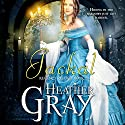 Jackal: Regency Refuge, Book 2 Audiobook by Heather Gray Narrated by Valerie Gilbert