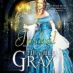 Jackal: Regency Refuge, Book 2 | Heather Gray