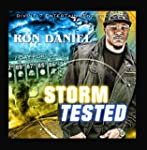 Storm Tested
