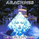 The Goddess Temple by Arachnes (2002-05-28?
