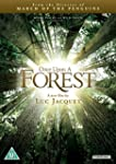 Once Upon A Forest [DVD]