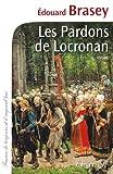 """Afficher """"Les Pardons de Locronan"""""""