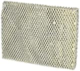 Trane BAYPAD02A1310A Humidifier Filter