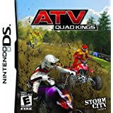 ATV Quad Kings (Nintendo DS)