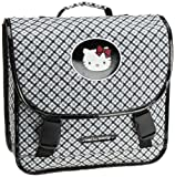 Cartable Hello Hello Kitty Cartable,