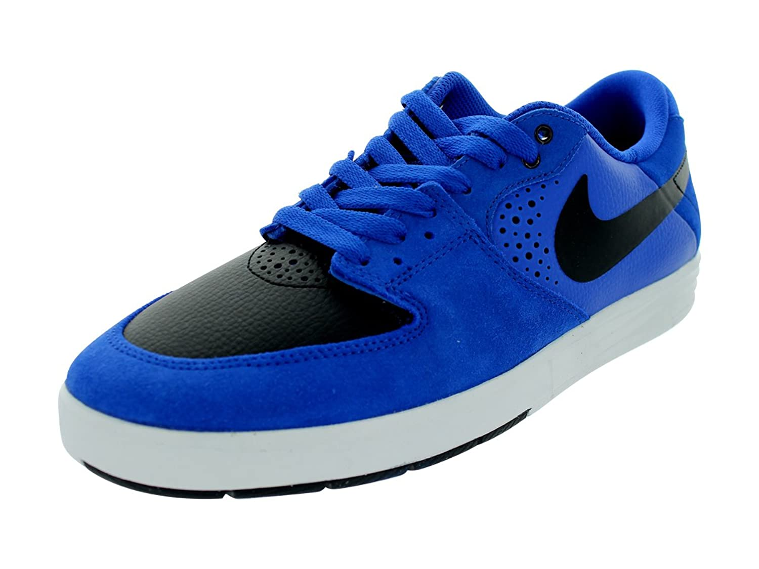 Paul Rodriguez 7 Blue Nike Men 39 s Paul Rodriguez 7