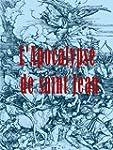 L'Apocalypse de Saint Jean (illustr�)