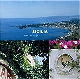 快適日常音楽4 シチリア