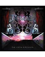 Sixth Dimension