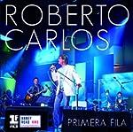 Primera Fila - Spain Version