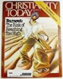 img - for Christianity Today, Volume XXV Number 20, November 20, 1981 book / textbook / text book