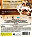 Image de I ponti di Madison County [Blu-ray] [Import italien]