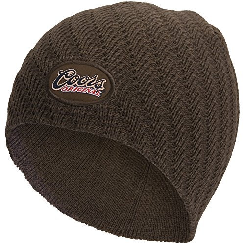 coors-original-brown-knit-with-patch