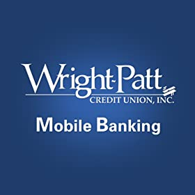 WPCU Home Banking (Kindle Tablet Edition)