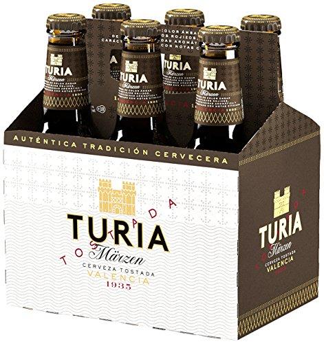 Turia-Cerveza-Paquete-de-6-x-250-ml-Total-1500-ml