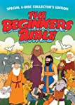 The Beginner's Bible (4dvd Box