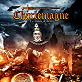 Christopher Lee Charlemagne: The Omens of Death
