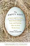 The Empty Nest: 31 Parents Tell the T...