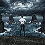 Let The Ocean Take Me (Deluxe) [Explicit]