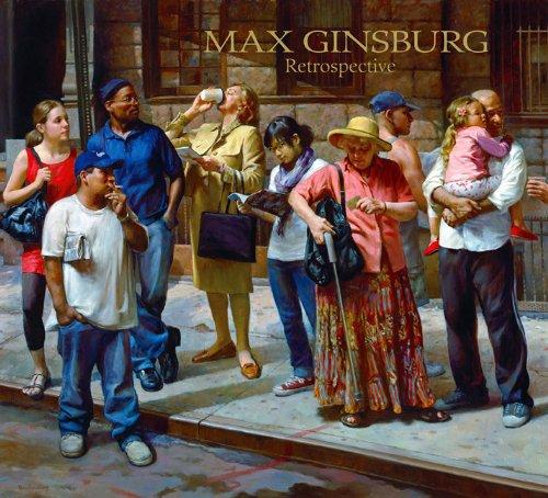 Ginsburg Retrospective