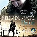 The Lie Audiobook by Helen Dunmore Narrated by Darren Benedict