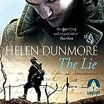 The Lie | Helen Dunmore