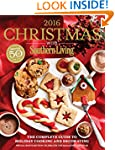 Christmas with Southern Living 2016:...