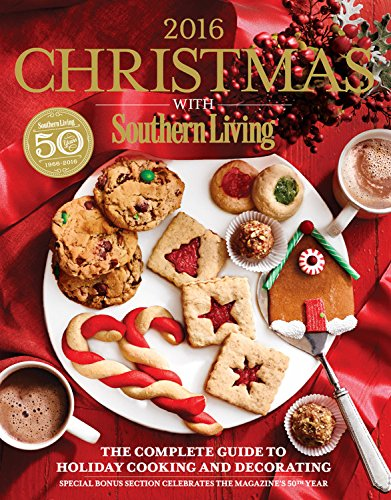 Christmas-with-Southern-Living-2016-The-Complete-Guide-to-Holiday-Cooking-and-Decorating