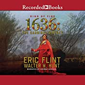 1636: The Cardinal Virtues | Eric Flint, Walter H. Hunt