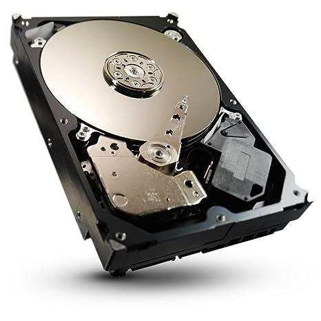 3.5 pouces Desktop HDD.15 4TB 5900rpm 64Mb Sata 6Gbs