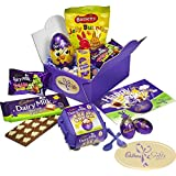 Kids Easter Selection Box