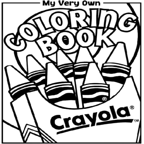Colorfy Coloring Book Peacock App Pages