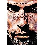 Blood Narcissus ~ Fred Bisonnes