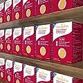 Lipogaine for Men, Premium Minoxidil Hair Loss/ Hair Regrowth Stimulting Solution, 3 Month Supply