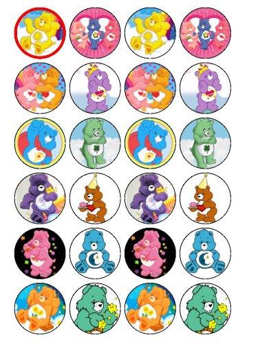 24-carebears-cupcakes-diseno-2