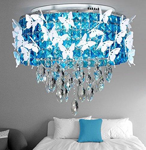 angel-establo-moderno-led-e27-lampara-de-techo-wohnzimmerlampe-schlafzimmerlampe-deckenleuchte-lampa