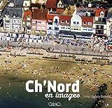 echange, troc Guy Dubois - Ch'Nord en images