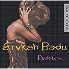 Baduizm - Special Edition