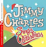 Jimmy Charles Sings Christmas (Digitally Remastered)