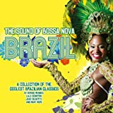The Sound of Bossa Nova Brazil