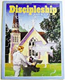 Discipleship Journal, Volume 6 Number 5, September 1, 1986, Issue 35