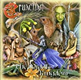 Middle Kingdom by Cruachan