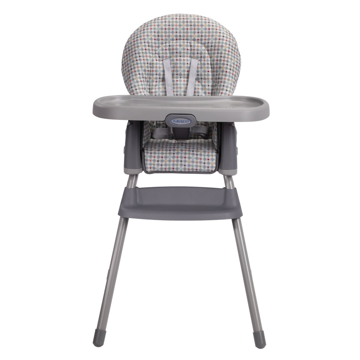 graco simple switch highchair pasadena check price