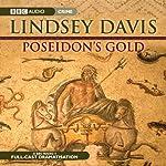 Poseidon's Gold (Dramatised) | Lyndsey Davis