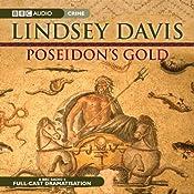 Poseidon's Gold (Dramatised) | [Lyndsey Davis]