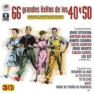 Grabaciones E Interpretaciones Originale