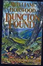 Duncton Found (Duncton Chronicles 3)
