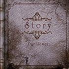 Story [B TYPE](�߸ˤ��ꡣ)