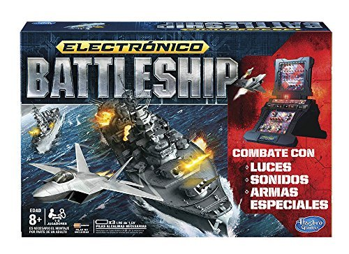 Hasbro-Gaming-Hundir-la-flota-juego-electrnico-A3846105