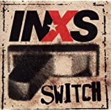 Switchvon &#34;INXS&#34;